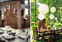 Wedding Day - Inspiration / by Jamie Blow