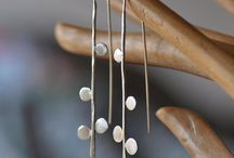 jewelrys / awesom shiny things