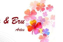 Lu-Bru