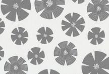Stof Fabric 100% Cotton