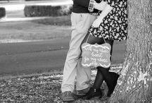 Engagement photography / Engagement photography by Victor Beloded