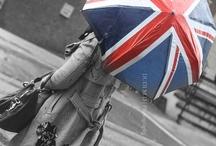 Inglaterra/angleterre/england
