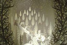 HØYER x CHRISTMAS 17