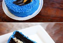 Kids cakes / Birthday cake ideas for kids