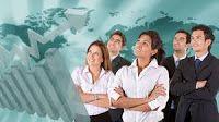 Emprendedores Multiculturales