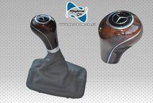 Neu Original Automatik Grau Schaltknauf Knob Holz Wählhebel Mercedes W207 A207 W212 W204 A2072671910