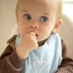 feeding baby / by Shelly Berg