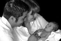 My baby / baby photos, baby boy, photography