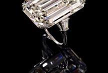 jewelry / by Caryn
