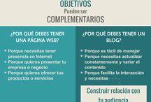 Web&Blog