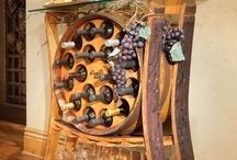 porta bottiglie vino wine racks