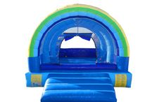 Las piscibolas más molonas / Diversión acuática para los niños con animadas piscibolas.