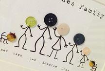 idée boutons