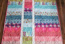 Dalva / Este painel são de peças de crochê e mais algumas coisas que eu gosto