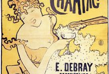 Champagne / champagne in art posters and fine art