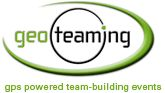 Team Building / What are the best team building products, activities and events that you know about?