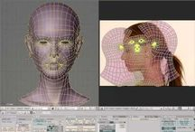 3D grafic