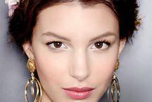Beauty Reports / Beauty Reports