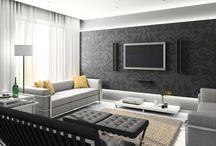 HOUSE - DECOR/DESIGN