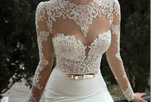 Wedding Dresses BERTA BRIDAL 2014 / Wedding Dresses BERTA BRIDAL 2014 Rochii de mireasa