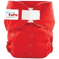 Cloth Diapering -  No Pins Required / Modern Cloth Diaper Must Haves