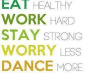 HEalthy LIfe STYle