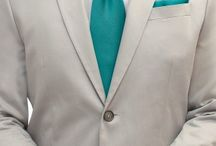Hombre formal