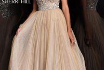gowns / by emma gutierrez