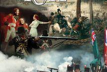 Historia de Francia / Historia