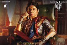 Zee Theatre's Drama Agnipankh Story Wiki,Ticket,Timing