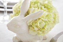 Easter  / by Tamara Chase