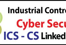 Industrial Control System Cyber Security Assurance / This board is dedicated as a forum for professional engineers, analysts, designers, executives and students that have correlation with Instruments/Process Control System (including DCS, SIS and PLC)/SCADA/Advance Process Control/IT/Measurement engineering to be able to share, learn, discuss and educate each other in order to achieve and maintain the secure environment and reliable performance in our respective ICS environment.
