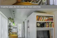 Home Compact