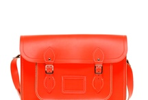 4. Handbags & the like... / by Anu Gopala for Chloe and Isabel