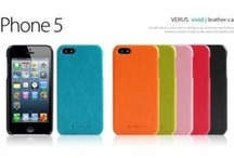Buy High Quality Iphone 5 Cases With The Compact And Stylish Appearance From Sino ELectron / As a professional manufacturer of the iPhone accessories, SINOELE offer 5 cases projects for iPhone, they are iPhone 5 plastic cases, iPhone 5 silicone case, iPhone 5 crystal case and iPhone 5 power case. They can protect our iPhone completely. And our slogan is wonderful life with you. The series of the iphone 5 case have various colors; you can select the one that you like mostly. Moreover, we also offer comprehensive OEM/ODM services. We will do our best to meet your demand.