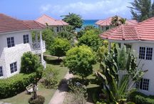 Pipers Cove Resort Runaway Bay Transfer from Montego Bay Airport
