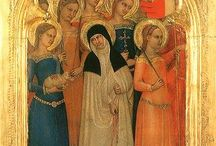 14th century Italian