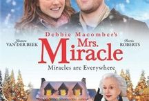 Debbie Macomber Books and Photos / Debbie Macomber news, Book Reviews, Cedar Cove information and lots more!