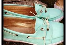 L♥ve shoes