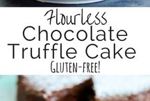 cakes idea's