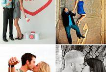 Wedding Ideas / by Maddie Stiene