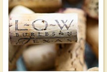 Wine Knowledge  / Just for fun! http://www.lostoakwinery.com #wineeducation #txwine