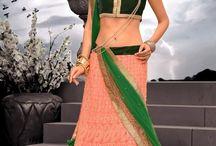 Fashion For Designer Net Lehenga Choli / Best Offer Designer Velvet, Net, Dhupion Fabric Wedding Wear Lehenga Choli available only on http://www.fashionfiza.com/lehenga-choli?catalog=1122 at Lowest Price