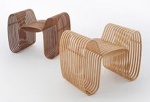furniture / decoration / homestyle