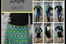 My Style...LuLaRoe