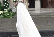 The Dress / Wedding gowns to swoon over