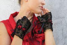 My Style / by Biljana Kovale