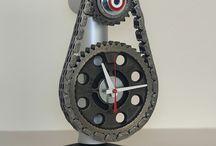 Watch / Diy Watch