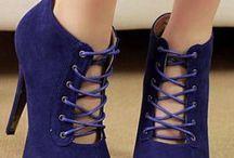 Shoes shoes shoes