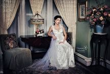 Wedding photography, Bridal, wedding dresses